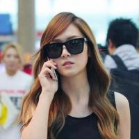 Black Pearl Yuri's Photo