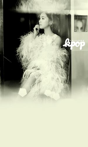 birdxxxx's Photo