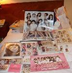 taeyeonxpudDing's Photo