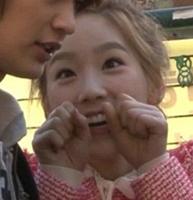 Taeyeon's Ice Cream's Photo