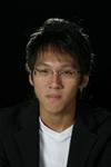 zhensheng's Photo