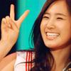 Yuri sshi's Photo