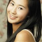 Yurisan's Photo