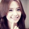 Yoona-mydrug's Photo