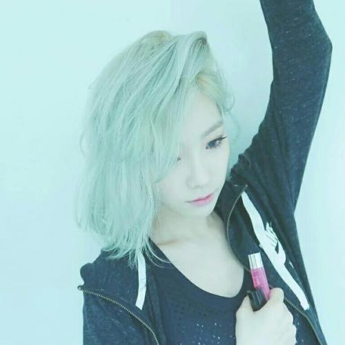 TaengLove's Photo