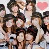 junholove's Photo