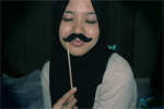 ayu's Photo