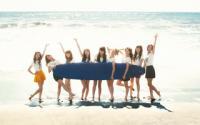 lyly_flower2000's Photo
