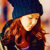 Sayu's Photo