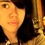 angelterrucefan's Photo