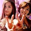 heyhyo!'s Photo