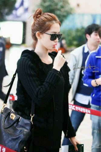 yoongkay's Photo