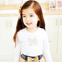 HyeRin1989's Photo