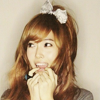 annyx3's Photo