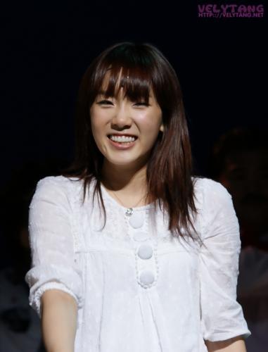 chinensho's Photo