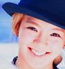 jDz_HyoyanF's Photo