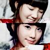 suju_lover's Photo