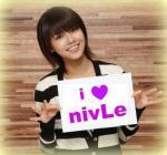 iNivLe's Photo