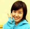 myongg's Photo