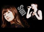 SNSD-aegyo's Photo