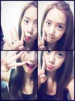 YOONArlin's Photo