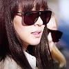 SoYeon♥'s Photo