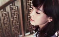 ^^V's Photo