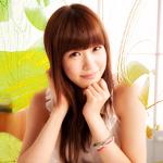 ivana's Photo