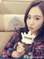 ajieha_hyun's Photo