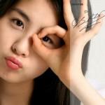 Soonice's Photo
