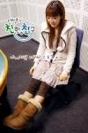 yeona's Photo