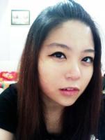 SoshiSun's Photo