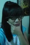 iCel's Photo