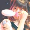 SooAnhh's Photo