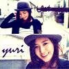 HyoT's Photo