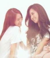 YoonYulShi's Photo