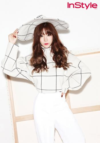 Kim.Yumi's Photo