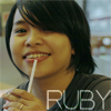 Ruby Lee's Photo