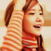 YoonYuL_Crazee23's Photo
