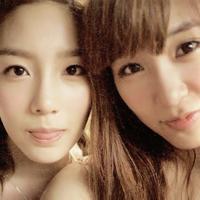 -Hizumi-'s Photo