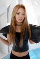 PJaeSeung's Photo