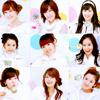 e. chung's Photo