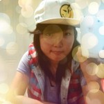 ~SNSD~4ever's Photo