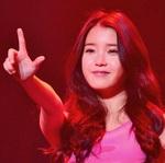 ericwong91's Photo