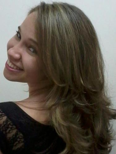 Fernanda's Photo