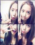 jhoey ann's Photo