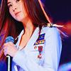 SeohyunsFtw's Photo