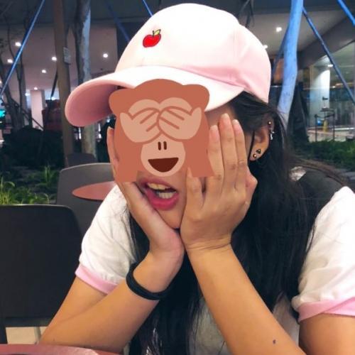 bugfany's Photo