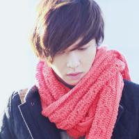 taeyoon's Photo