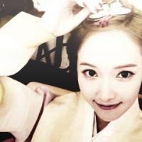 sinsinseohyun's Photo